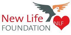 logo NLF