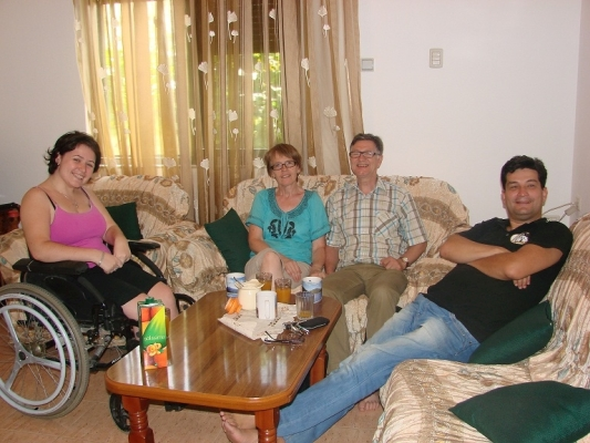 reis-2012 nr42