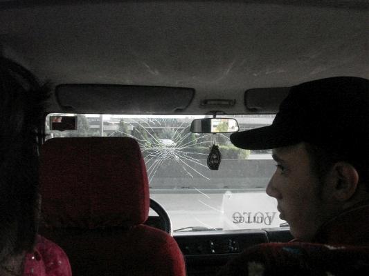 reis-2012 nr47